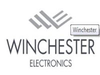 CONNECTOR WINCHESTER