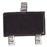 BZX84C10-GS08