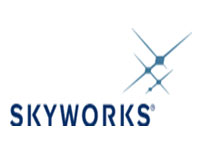 SKYWORKS SOLUTIONS
