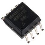 AT45DB161E-SSHD-T