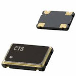 CB3LV-3C-80M0000