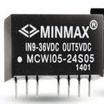 MCWI05-24S05
