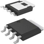 PSMN018-80YS,115