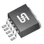 TS2596CM550