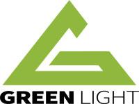 GRREN LIGHT