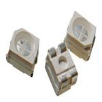 LED-RED-3528-600-800MCD