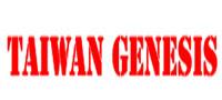 TAIWAN GENESIS