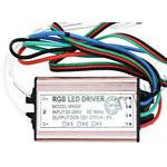 L-D-10W-RGB-IP67