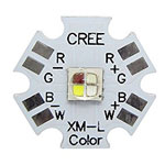 PCB-XML-4IN1-Cree