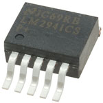 TS2596CM5-5.0