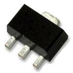 ترانزیستور اس ام دی 80 ولت 1 آمپر BCX53