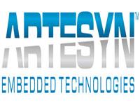 Artysen Embedded Technologies
