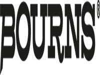 Bourns, Inc