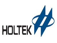 Holtek Semiconductor Inc