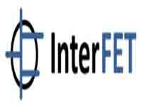 InterFET