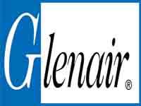 Glenair Inc