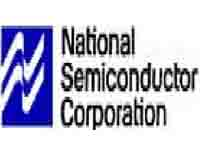 National Semiconductor Corp