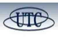 Union Technology Corp
