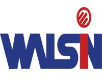 Walsin Technology Corp