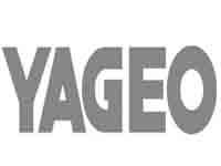 Yageo